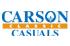 Carson Classic Casuals