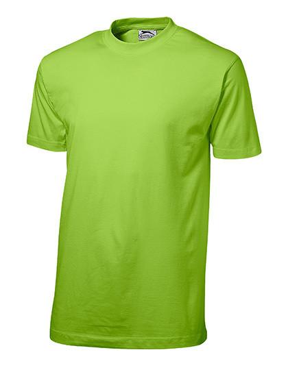 N140 Slazenger Ace T-Shirt 150