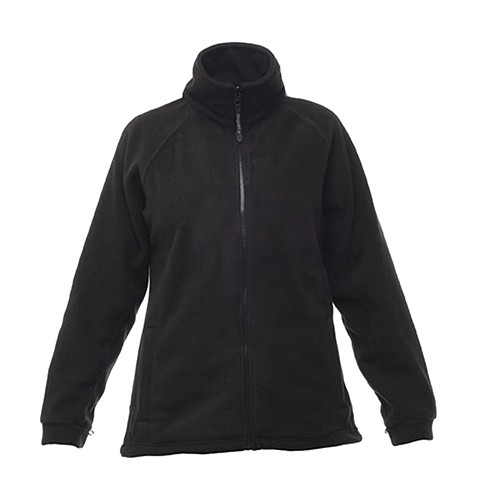 RG541 Regatta Women´s Thor III Fleece Jacket