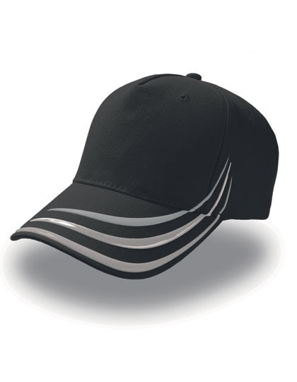 AT507 Atlantis Alien Cap