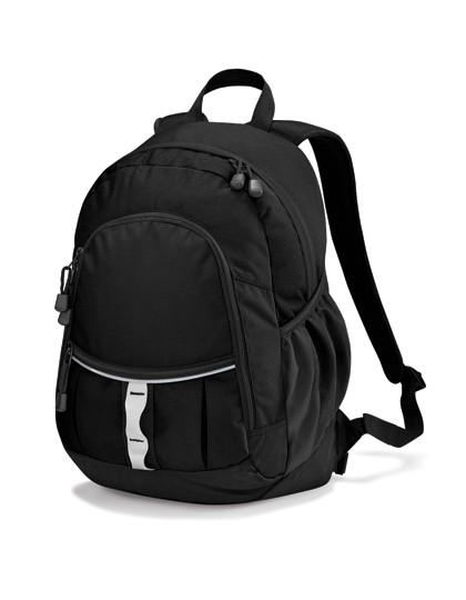 QD57 Quadra Pursuit Backpack