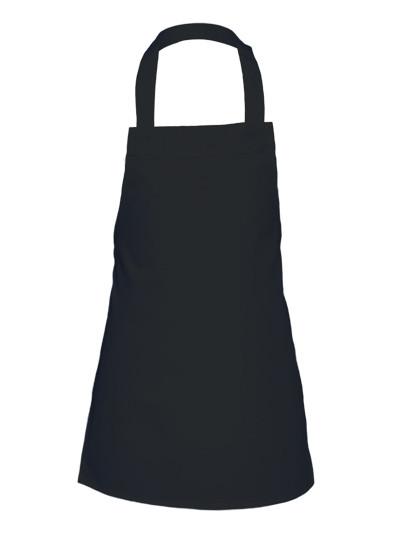 X978 Link Kitchenwear Barbecue Schürze für Kinder