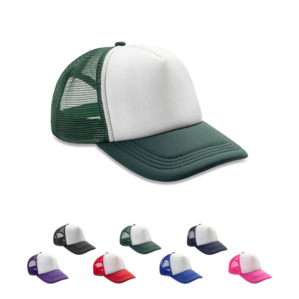 Result Headwear Cap Kappe Softshell wasserabweisend atmungsaktiv RH73 NEU