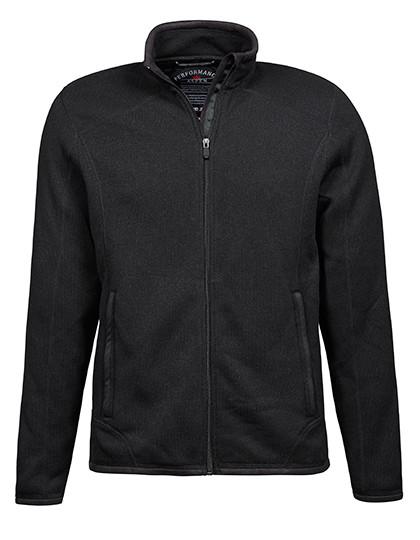 TJ9615 Tee Jays Aspen Jacket