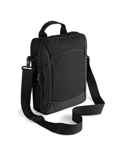QD264 Quadra Executive Tablet Case