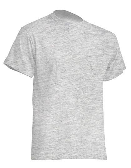 JHK190 JHK Regular Premium T-Shirt