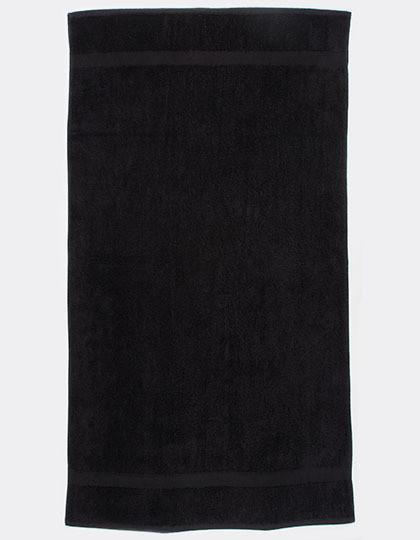 TC04 Towel City Luxury Bath Towel