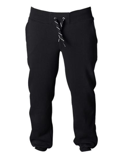 TJ5425 Tee Jays Sweat Pants