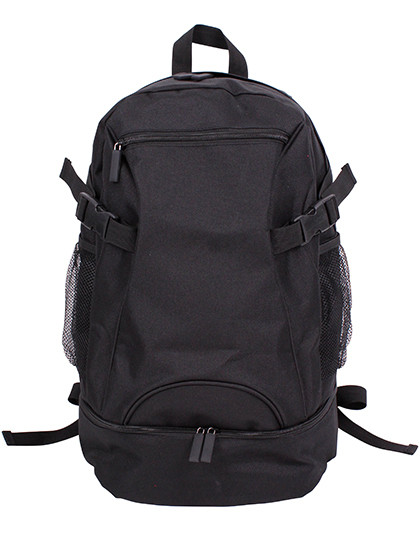 CNB03 CONA SPORTS Backpack Thermo