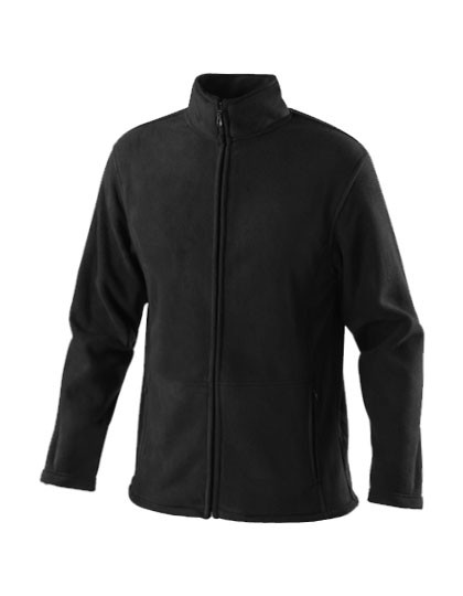 SW700 Starworld Full Zip Fleece Jacket