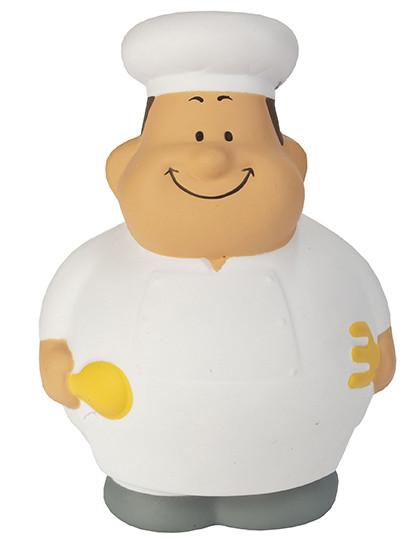 MBW24252 mbw SQUEEZIES® Gourmet Bert®