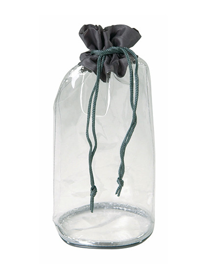 HF0771 Halfar Drawstring Bag Universal