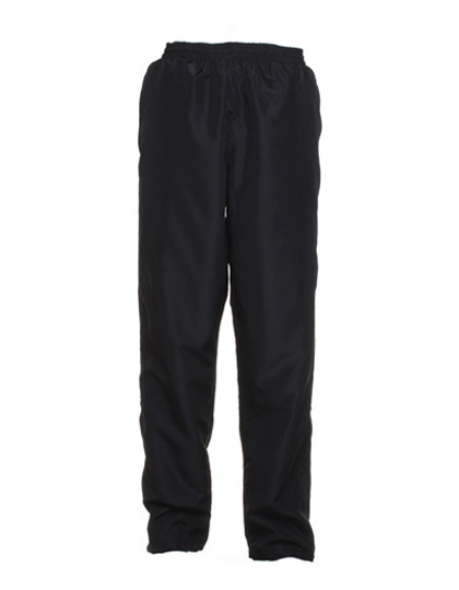 K987 Gamegear Cooltex Plain Training Pant