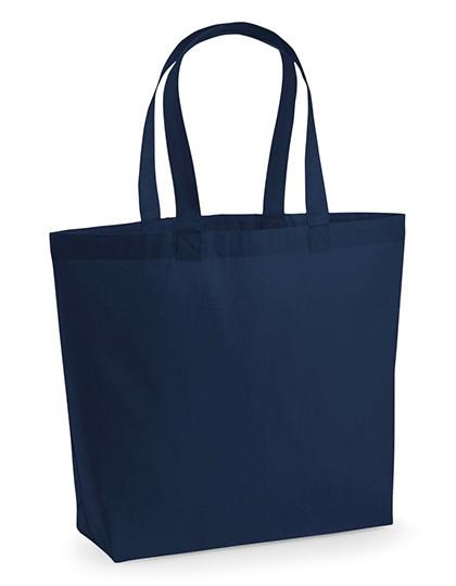 WM225 Westford Mill Premium Cotton Maxi Bag