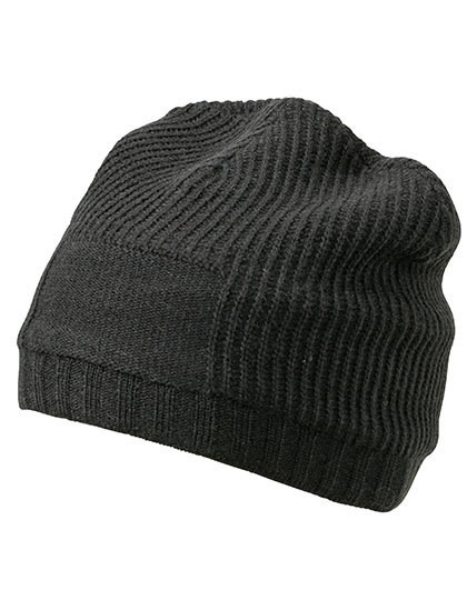 MB7994 myrtle beach Promotion Beanie