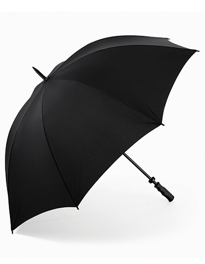 QD360 Quadra Pro Golf Umbrella