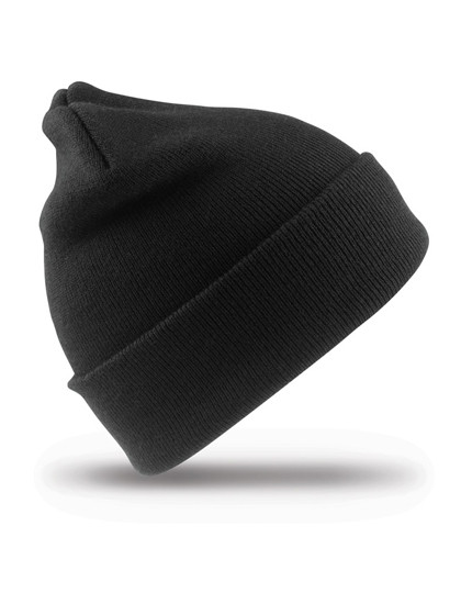 RC33 Result Winter Essentials Woolly Ski Hat 3M™ Thinsulate™