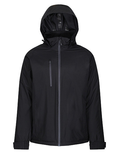 RG2070 Regatta Honestly Made Honestly Made Recycled Insulated Jacket