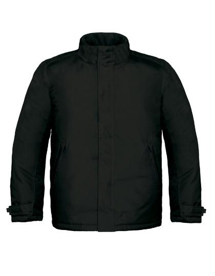 BCJM970 B&C Jacket Real+ / Men