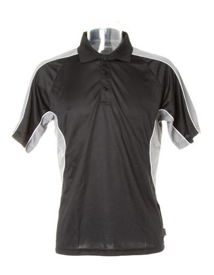 K938 Gamegear Cooltex Active Polo Shirt