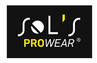 SOLS ProWear