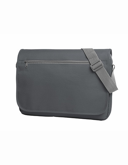 HF3339 Halfar Notebook-Tasche Solution