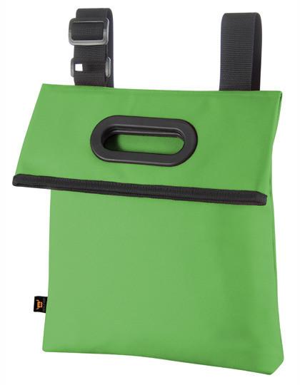 HF7790 Halfar Event Bag Easy