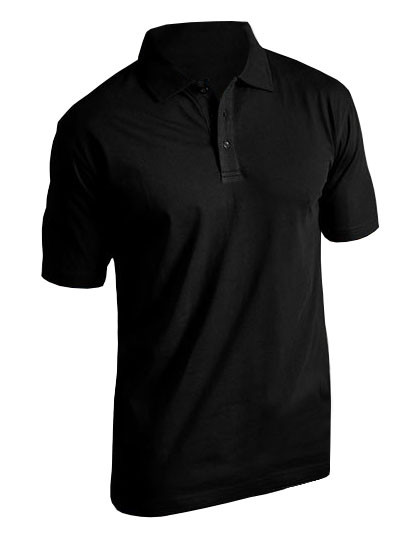 E4020 Promodoro Men´s Jersey Polo
