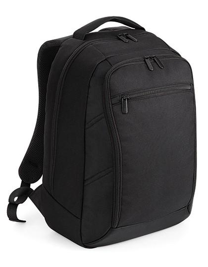 QD269 Quadra Executive Digital Backpack