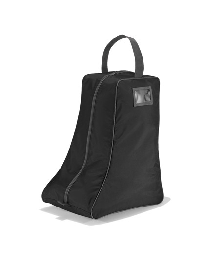 QD86 Quadra Boot Bag