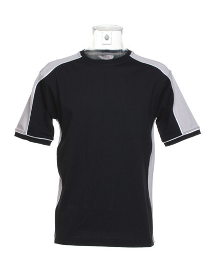 K516 Formula Racing Estoril T-Shirt