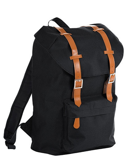 LB01201 SOL´S Bags Backpack Hipster