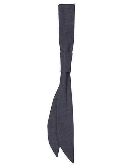 KY109 Karlowsky Serviceschleife Jeans