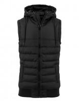 9f0e0ae26ef424 Westen & Bodywarmer günstig kaufen | Textilwaren24