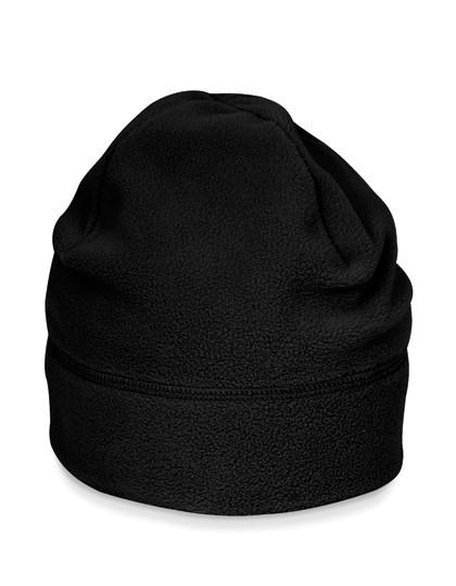 CB244 Beechfield Suprafleece™ Summit Hat
