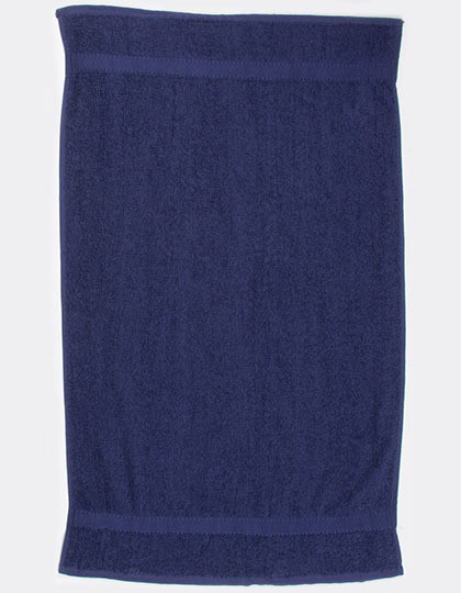 TC43 Towel City Classic Hand Towel