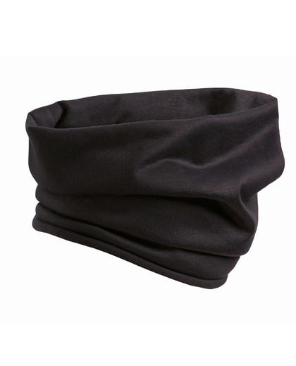 PW798 Premier Workwear Snood Face Covering