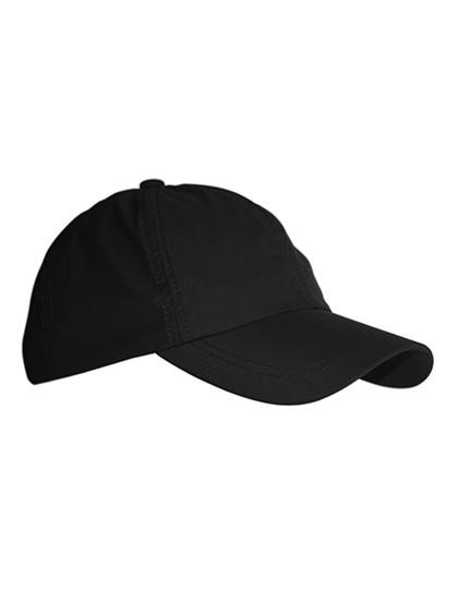 C617 Aktiv Cap