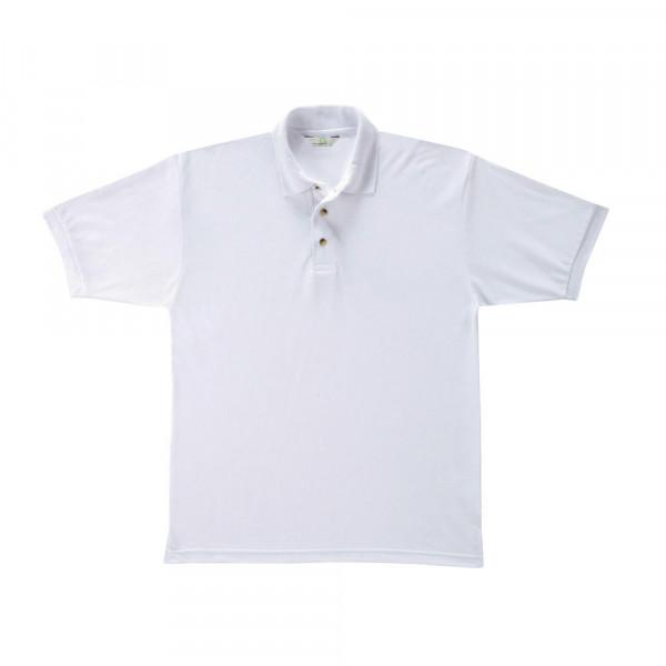 XP503 Xpres Mens Subli Plus Polo Shirt