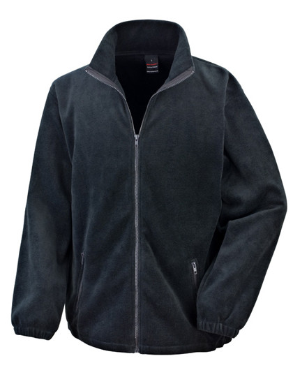 RT220X Result Core Fashion Fit Outdoor Fleece