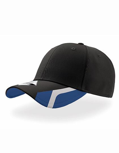 AT641 Atlantis Player - Baseball Cap
