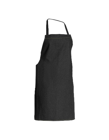 X998 Link Kitchenwear Jeans Barbecue Apron