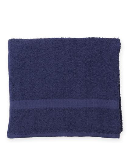 TC44 Towel City Classic Bath Towel