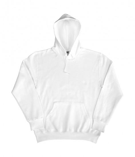 SG Hooded Sweatshirt