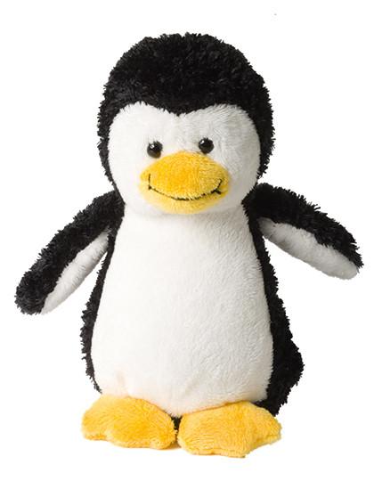 MBW60288 mbw Plüsch Pinguin Phillip