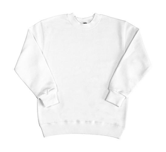 SG Kids` Sweatshirt