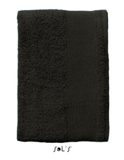 L891 SOL´S Bath Towel Island 70