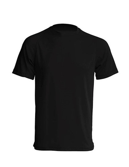 JHK100 JHK Sport T-Shirt Men