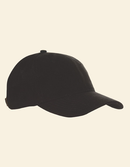 C1926 Heavy Brushed Cap