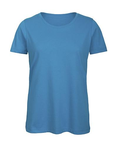 BCTW043 B&C T-Shirt /Women